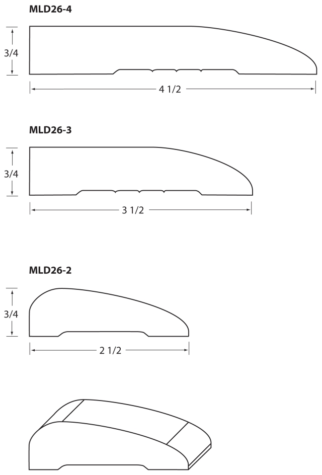 MLD26